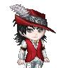 TDA`'s avatar