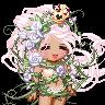 Lovewillwin88's avatar