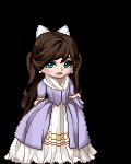 Kiki Kaede's avatar