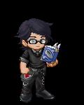 TheBlackSword's avatar