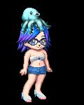 Hanako-Metsu123's avatar