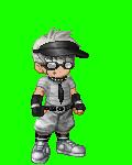 [+Mystery+]'s avatar