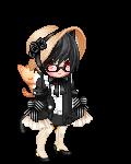 cruxnix's avatar
