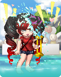 Sadronniel's avatar