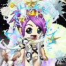 lalalamename's avatar