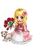 bunny--chan22