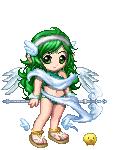 Oran Avari's avatar