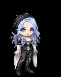 Lamarity Elyndria's avatar