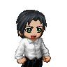 Raksafan's avatar