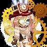 Lorelai1115's avatar