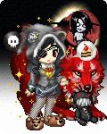 Dark angel_emo15