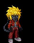 damiensel's avatar