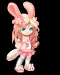 darkangel1298's avatar