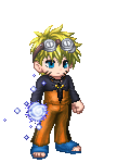 naruto-shippuuden101's avatar