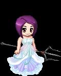 PKMN Trainer Mezame's avatar