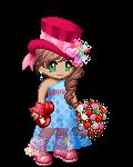 Citrus Hikaru's avatar