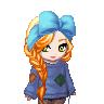 Alphyy's avatar