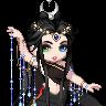 lysia_nyteblade's avatar