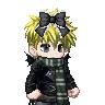 Sporology's avatar