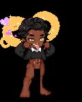 Winky Smiley Face's avatar
