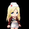 TRSHE Lisa Garland 's avatar