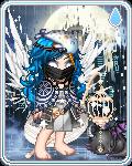 Badwolf4077's avatar