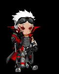 Dragoon_Zero_Demon's avatar