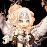 pacifistEvil's avatar