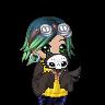 sheiksleopardthong's avatar