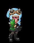 Danbo-nomii's avatar