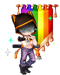 AKeikoB's avatar