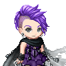 Jacberry's avatar