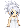 Xx Cookay Monster xX's avatar