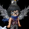 LadyTiresias's avatar