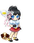 Lollypop9919