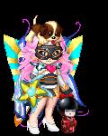 pizzatenshi's avatar