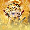 General Blazing Fire's avatar