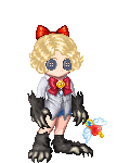 Valencia Glitterspark's avatar