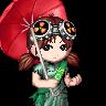 Feline Anachronism's avatar