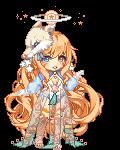 xxLetTheMusicRingxx's avatar