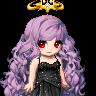 mimy101's avatar