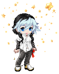 Roukei Ren's avatar