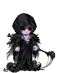 DaRk_DeAtH_AnGel_777's avatar