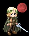 Kerowyn's avatar