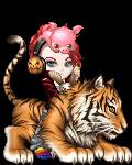 Rayne69666's avatar