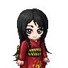 ikari879's avatar