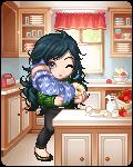 xXMiss_CoffeeXx's avatar
