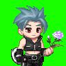 Nakaru10's avatar