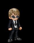 Lunar Gamer's avatar