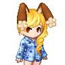 Raliice's avatar